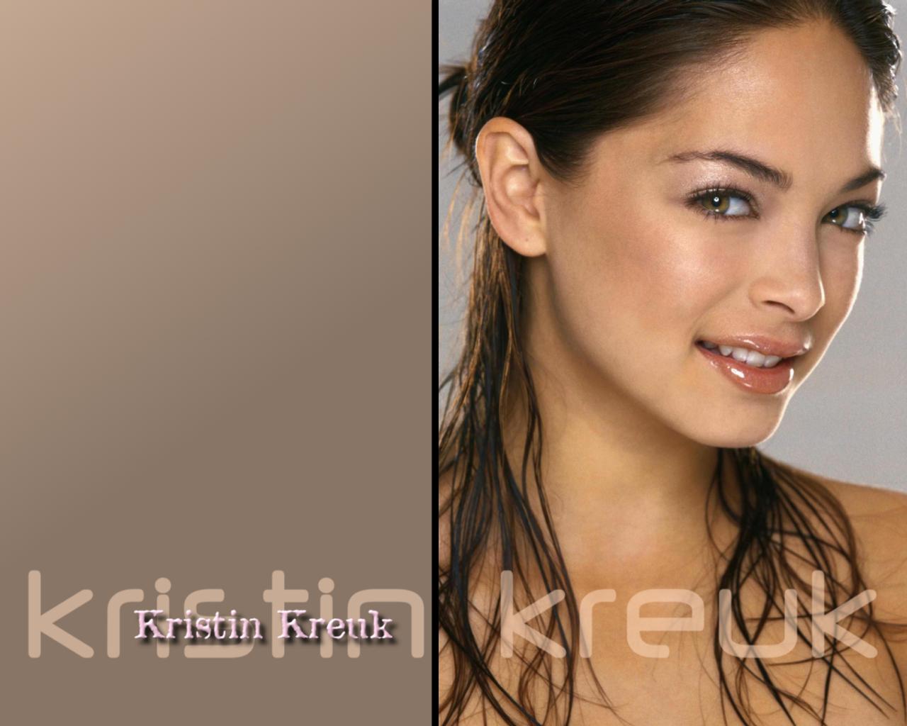 http://www.feroxy.com/wallpaper/kristin_kreuk/kristin_kreuk_wp1_1280x1024.png